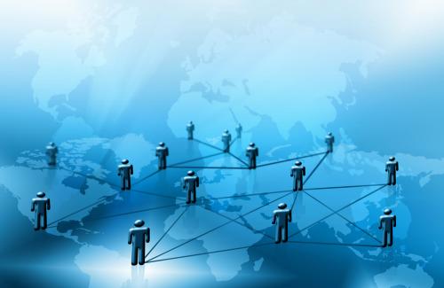 Vendor Risk Management Market'