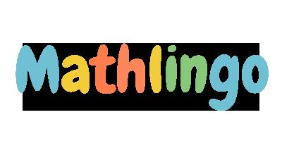 mathlingo.com_LOGO_Press_Release_REQUIREMENTS'