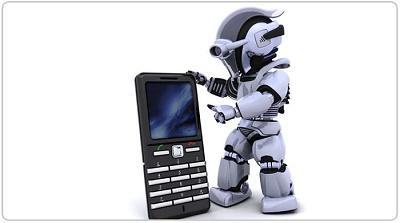 Mobile Robotics Software Market'