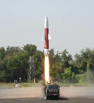Interceptor Missiles Market'