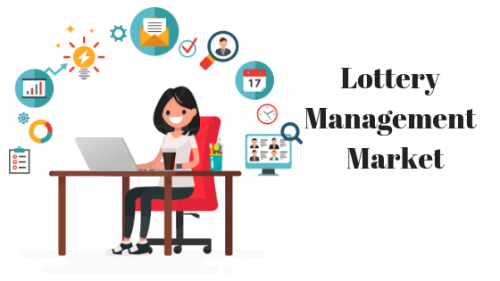 Lottery Management'