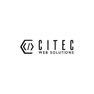 Company Logo For Citec Web Solutions'
