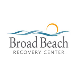 Company Logo For Broad Beach Recovery Center'
