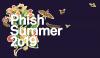Phish Concert Tickets PNC Music Pavilion Charlotte'