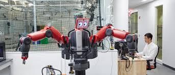 Lab Robotics Market'