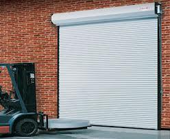 Company Logo For M.G.A Garage Door Repair The Woodlands TX'