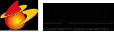 Sledgehammer Oil Tools Pvt. Ltd.'