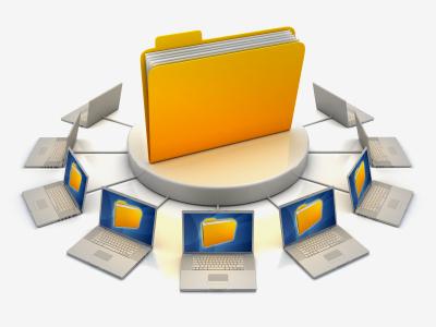 Document Management SoftwareMarket'
