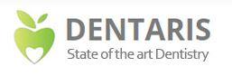 Company Logo For Dentaris'