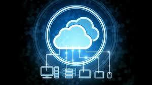 Intelligent Cloud Service'