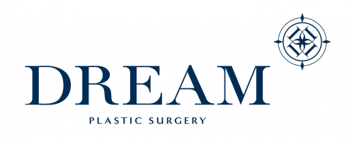 Company Logo For Eye Bag Removal Singapore by Dream Plastic'