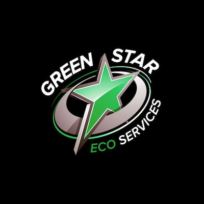Company Logo For Green Star Eco Services'