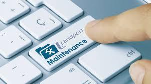 Property Management Maintenance Software Market'