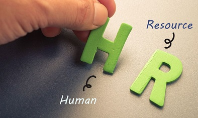 HR Management Services Market'