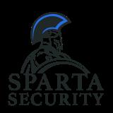 Company Logo For Sparta Security'