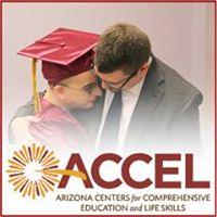 Arizona Centers for Comprehensive'