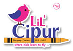 Company Logo For Lilcipur Pre & Play school'