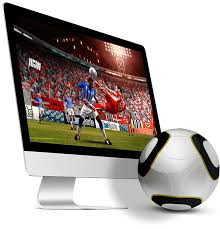 Sports Software Market Flourishing across the Globe at a CAG'