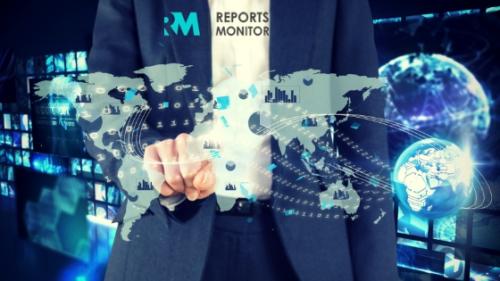 Smart Pressure Sensor Market 2019 Insights and Trends: Legra'