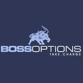 Boss Options'