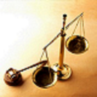 Robert M. Fuster Sr. Attorney At Law Logo