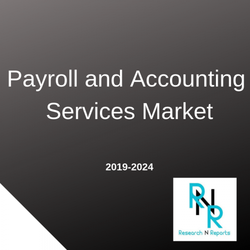 Payroll and Accounting Services Market'