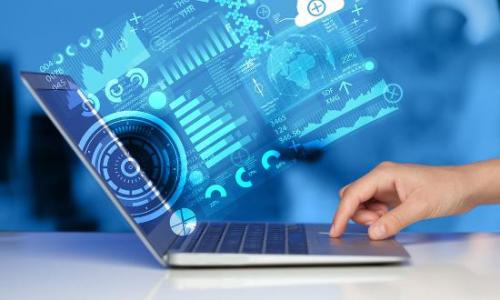 Business Intelligence (BI) Software'