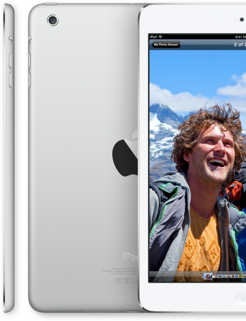 Check This Out Before You Buy Ipad Mini'
