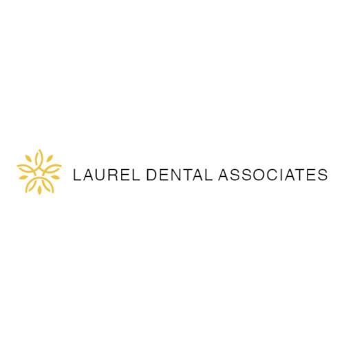 Company Logo For Laurel Dental Associates'