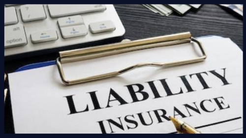 Lawyer Liability Insurance Market'
