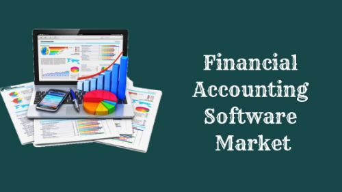 Financial Accounting Software market'