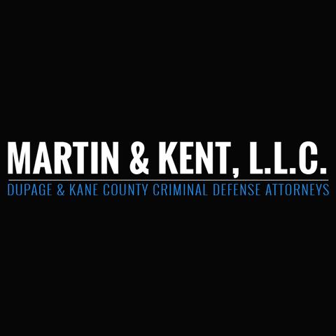 Company Logo For Martin & Kent, L.L.C.'