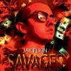 jayflyin the cincinnati, ohio rap star on the rise'