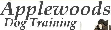Private Dog Training'