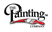 Company Logo For The Painting Company of Birmingham, LLC'
