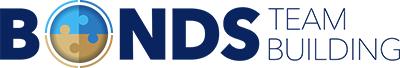Company Logo For Bond's Team Building'