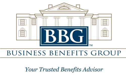 Company Logo For Business Benefits Group'