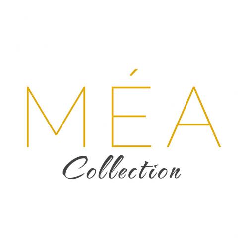 Méa Collection Logo'