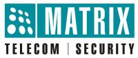Matrix Comsec Logo