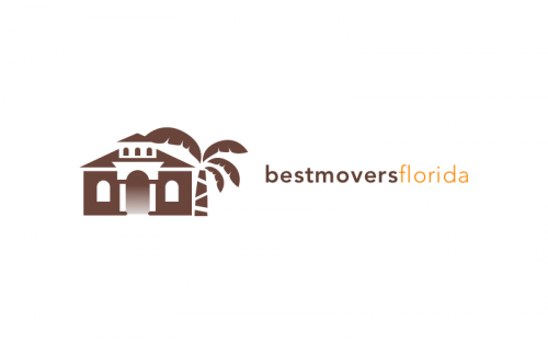 Company Logo For Best Movers in Florida'