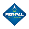 Cement Mortar Lining Solution - Fer-Pal Infrastructure