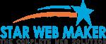 star web maker services pvt ltd'
