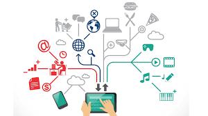 Enterprise Mobility Market'