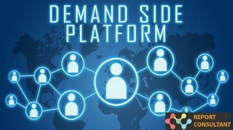 Demand Side Platform (DSP) Software Market'