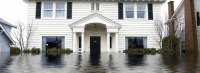 For All Types of Water Damage Related Problems Contact Water