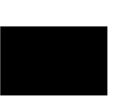 Company Logo For Yuda Electronic Company'