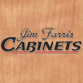 Company Logo For Jim Farris Cabinets'