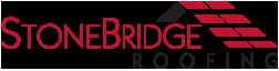 StoneBridge roofing provides quality stone coated tiles.'