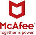 Company Logo For McAfeeantivirus'