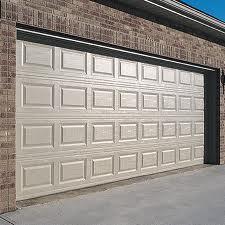 Company Logo For Phoenix Garage Door Repair Central'